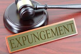 pennsylvania expungement laws