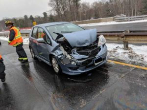 harleysville car accident lawyers